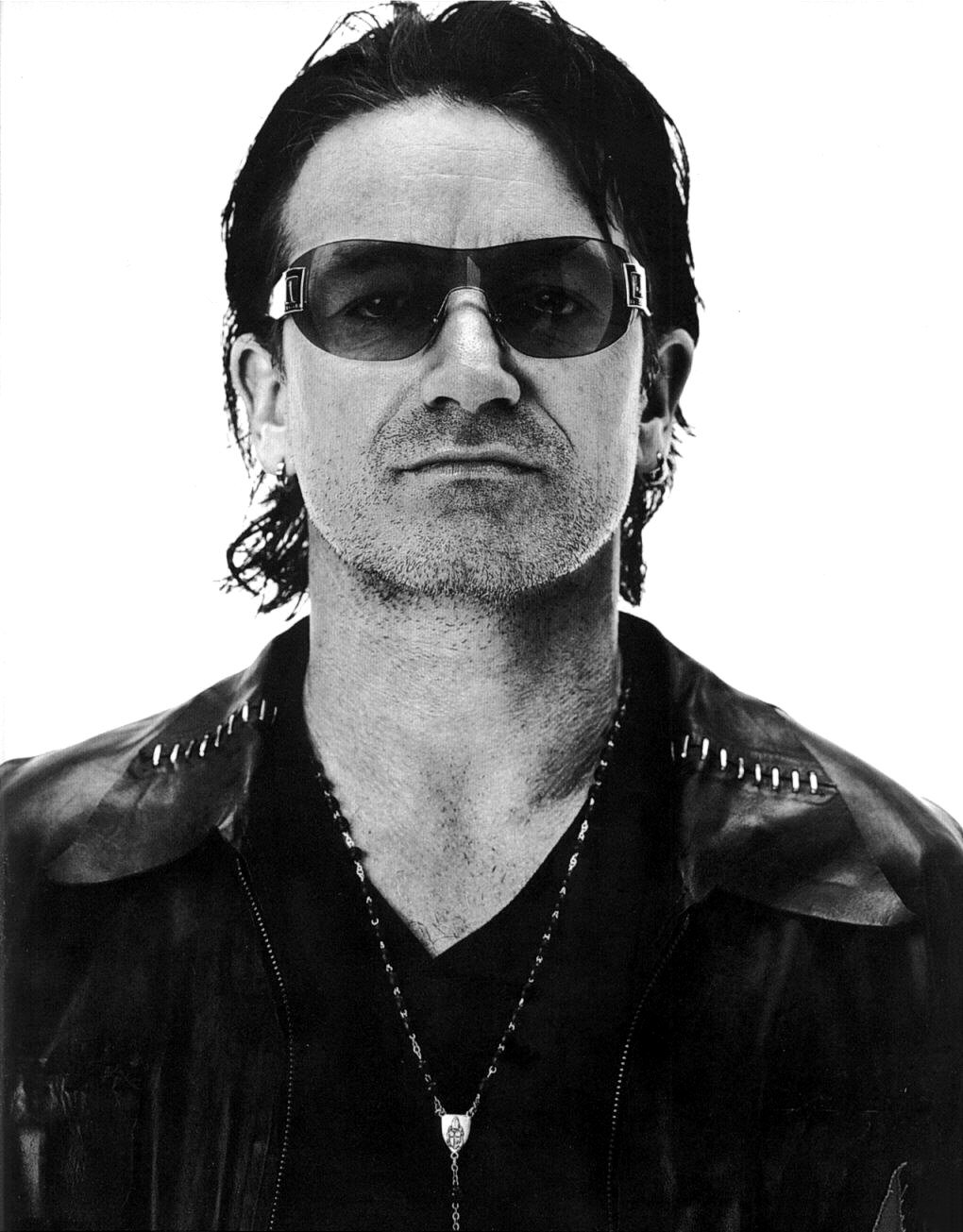 U2の画像 p1_14